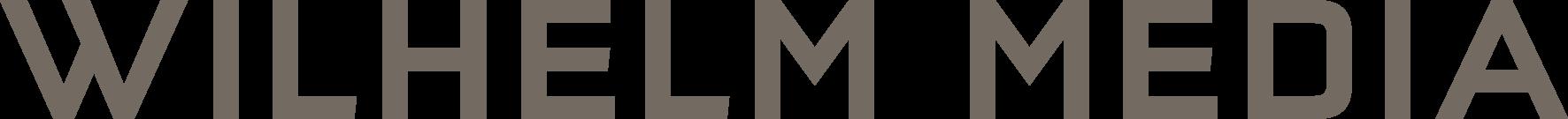 Wilhelm Media