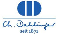 Dahlinger
