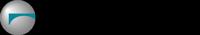 Galvanoform